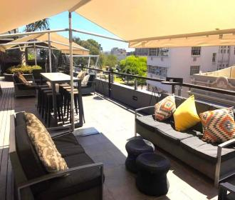 images/gallery/cape-town-rooftop-venue-1-1.jpg