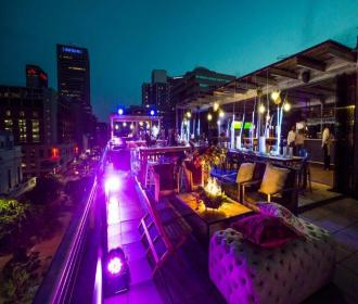 images/gallery/cartel-rooftop-cape-town-venue-1.jpg