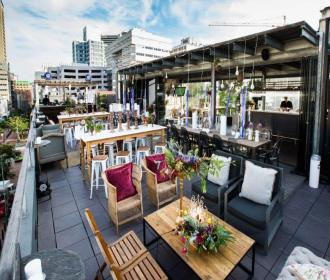 images/gallery/cartel-rooftop-cape-town-venue-2.jpg