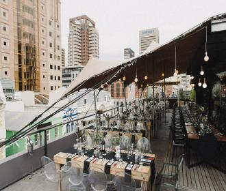 images/gallery/cartel-rooftop-cape-town-venue-7.jpg