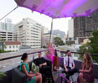 images/gallery/cartel-rooftop-cape-town-venue-9.jpg